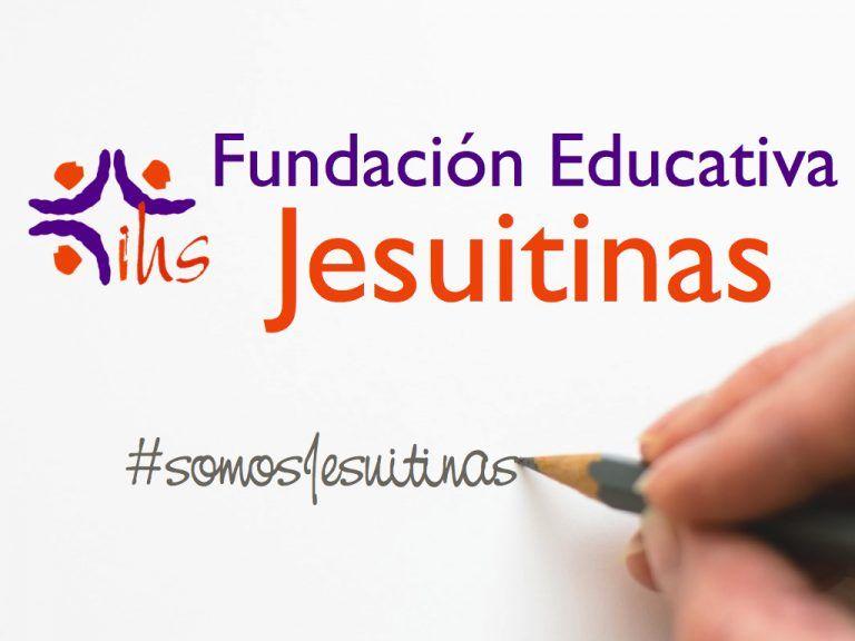 Nace la Fundación Educativa Jesuitinas - Colegio Hijas de Jesús