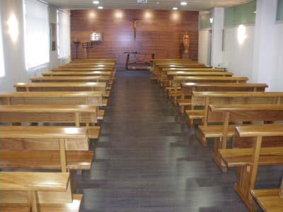 capilla1